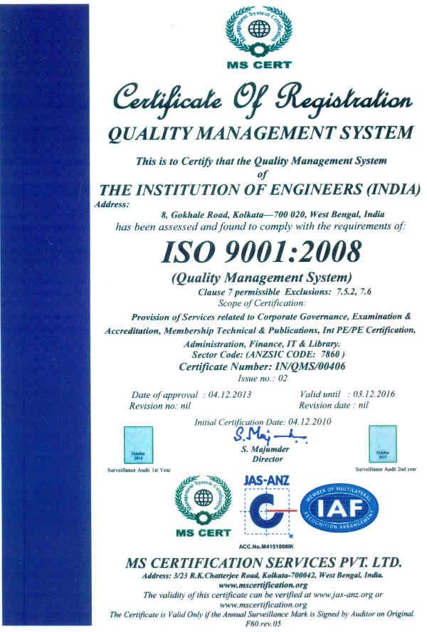 ISO9001-2008Cert