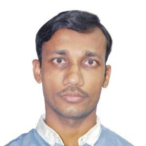 m K Jain